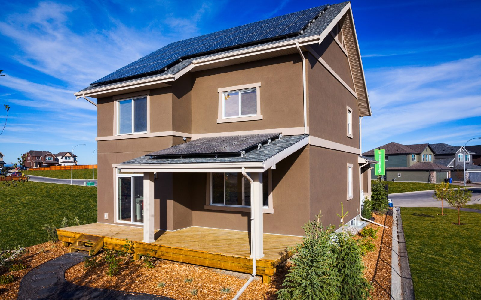 Government drops plan to make Starter Homes exempt from zero ... on off-grid home plans, heritage home plans, zero energy home plans, net zero home plans, sustainable home plans,
