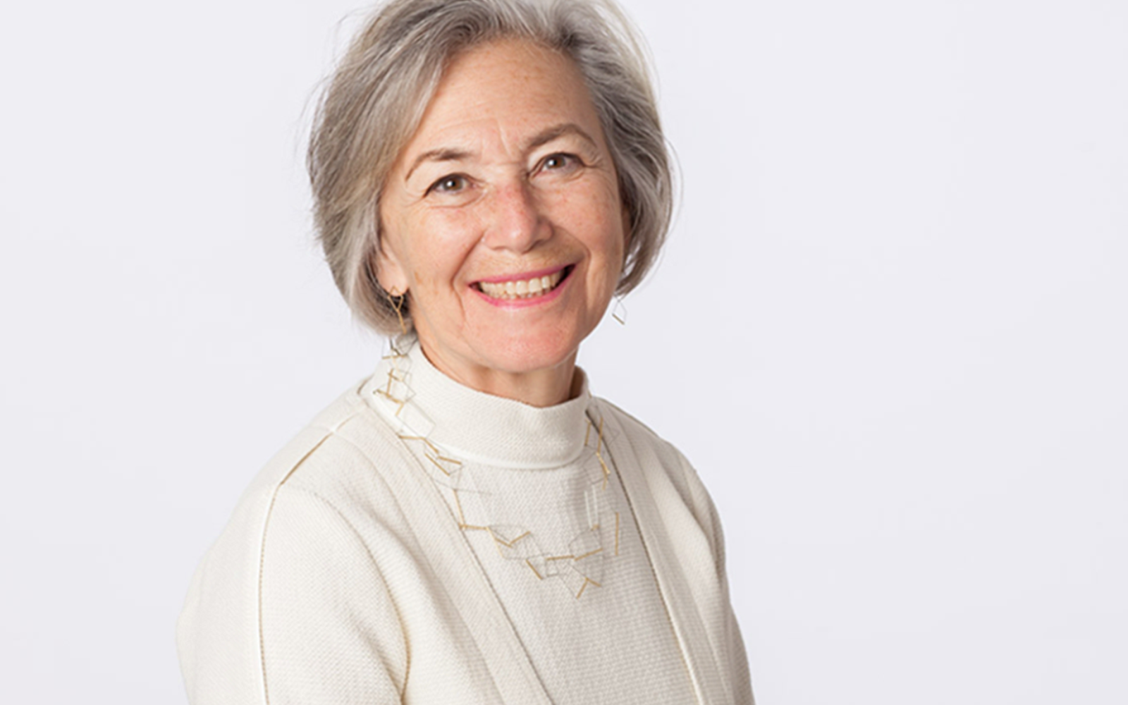 Paula Rosput Reynolds announced as new chair of National Grid. Image: National Grid.