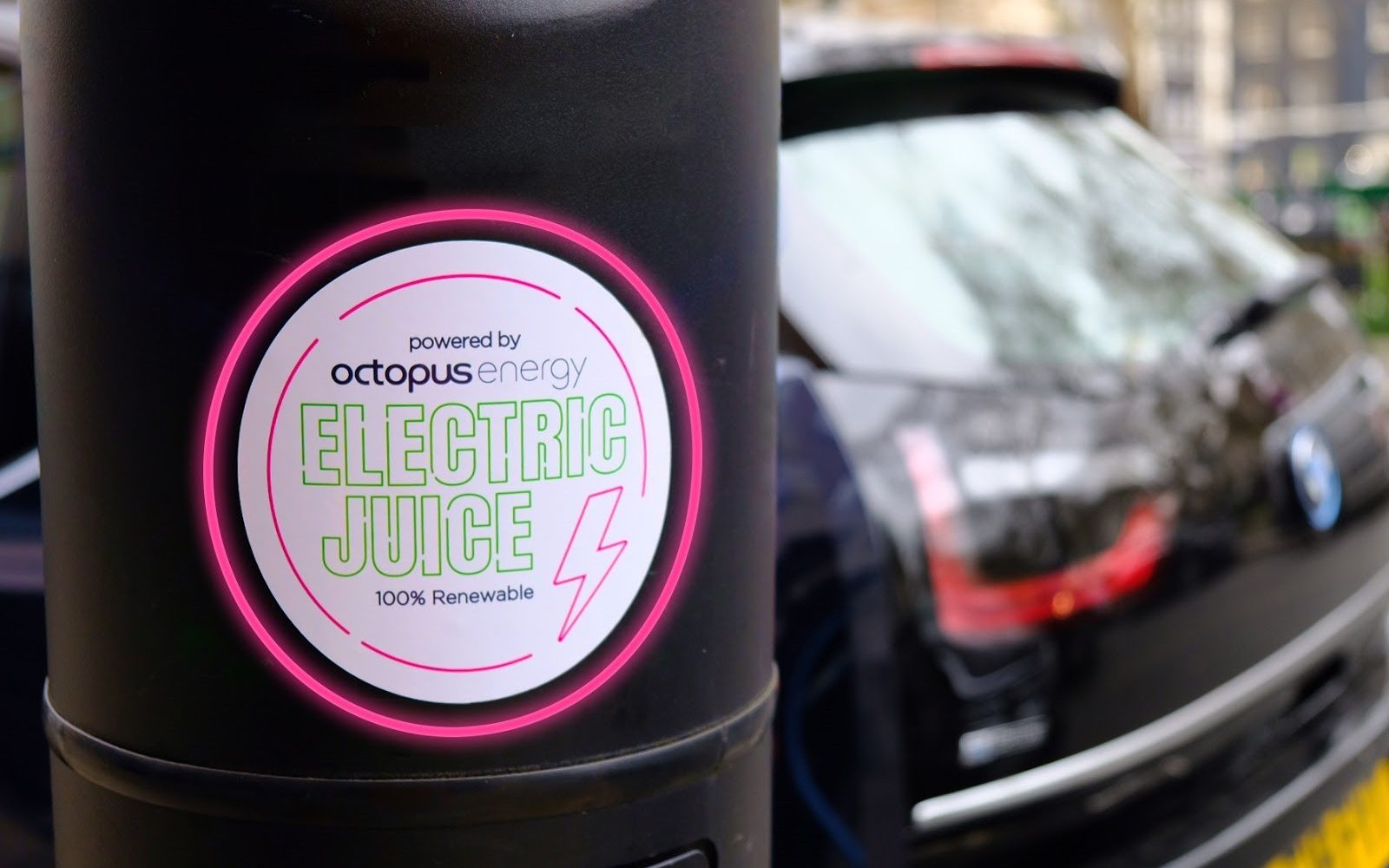 Image: Electric Juice.
