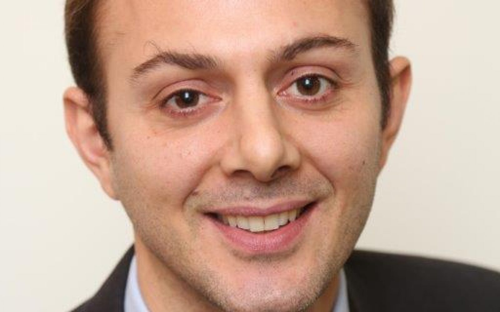 Q&A: Sotiris Georgiopoulos, head of smart grid development at UKPN