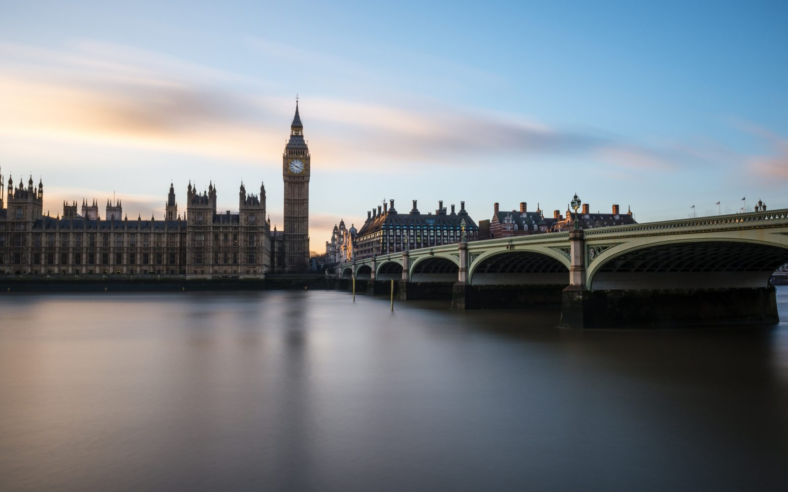 While some progress has been made, Green Alliance has found that the UK will need to double its annual spending on net zero focused policies to 2024. Image: Getty.