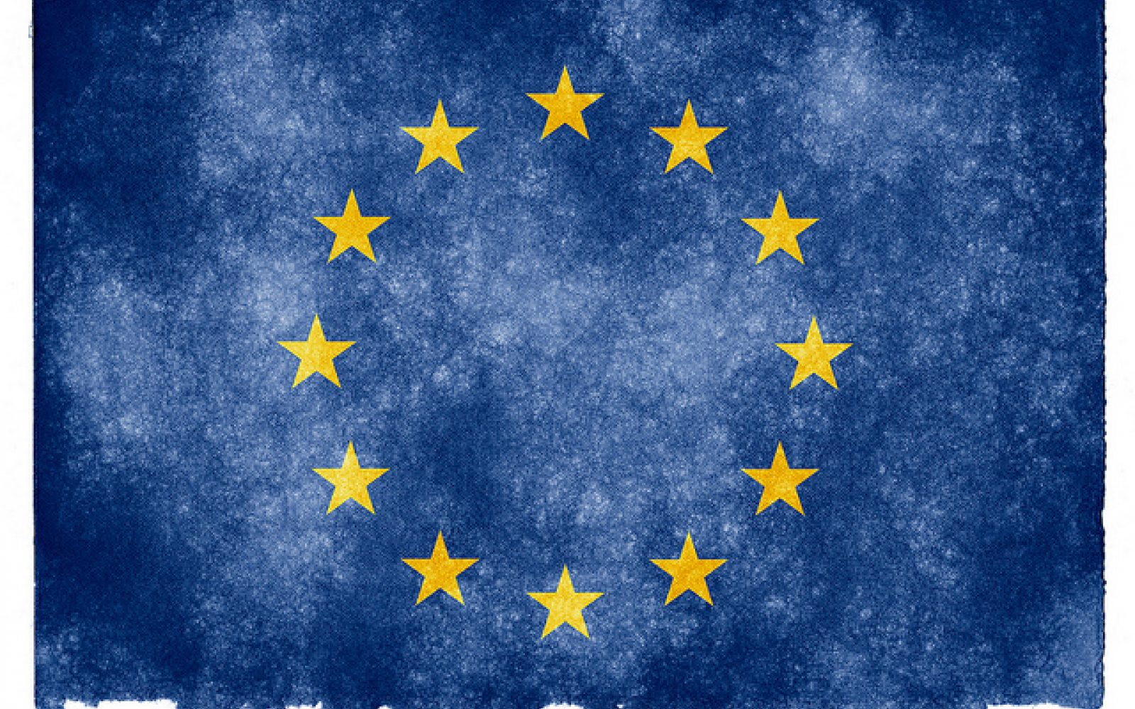 """European Commission announces """"business-as-usual"""" 30% energy efficiency target"""