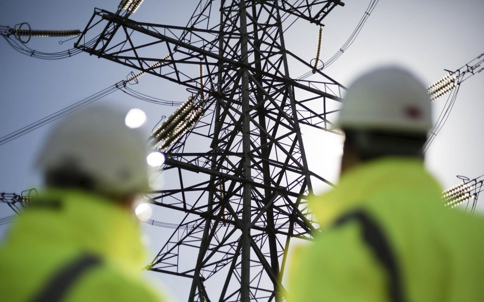 National Grid is acquiring WPD as part its wider strategy to focus on transmission and distribution. Image: National Grid.