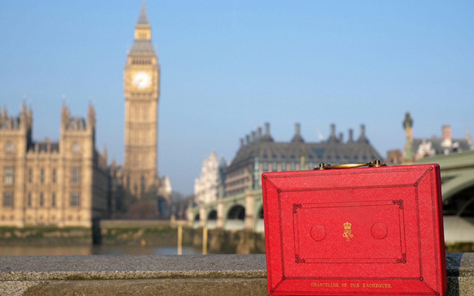 Will Hammond's maiden budget deliver green growth?