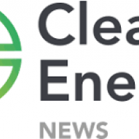 Clean Energy News Staff's profile image