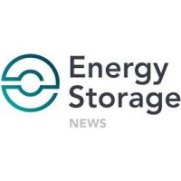 Energy Storage News's photo
