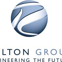Rolton Group's photo