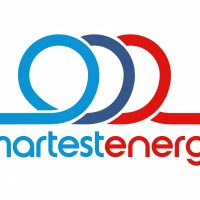 SmartestEnergy's profile image