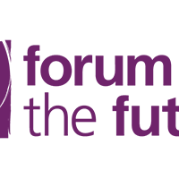 Forum for the Future's photo