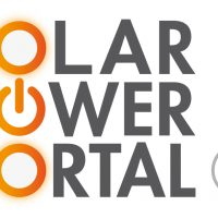 Solar Power Portal's profile image