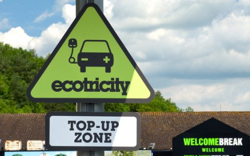 Image: Ecotricity.