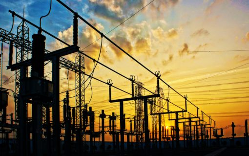 The £11 million challenge will be used to support approaches to smart grid and storage technologies. Image: Getty.