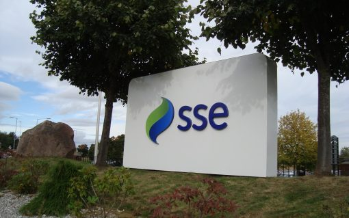 The price increases will impact more than 2.3 million customers. Image: SSE.