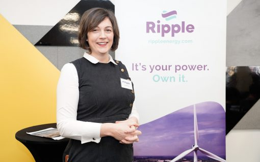 Image: Ripple Energy.
