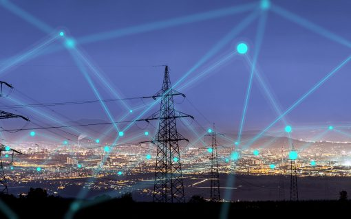 In defence of National Grid and EVs: Debunking GMB's sensationalism