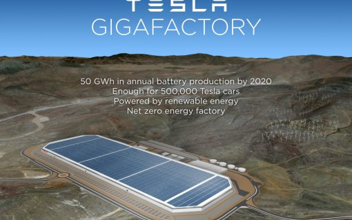 Initial Tesla partners include utilities, inverters and sales channels