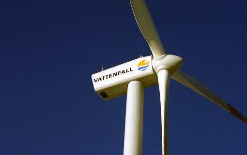 Renewables and storage need a level playing field with traditional generation