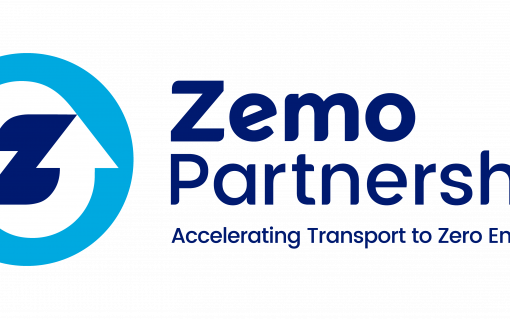 Image: Zemo Partnership.