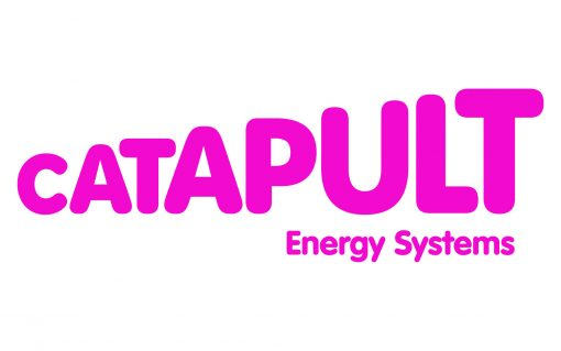 Image: Energy Systems Catapult