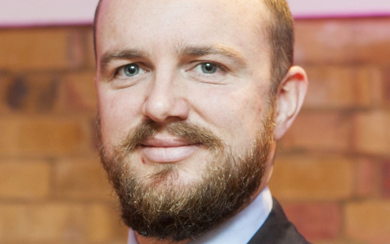 Q&A: Centrica's Tim Wynn-Jones on why UK PLC needs to take energy resilience seriously