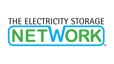 The Energy Storage Network logo