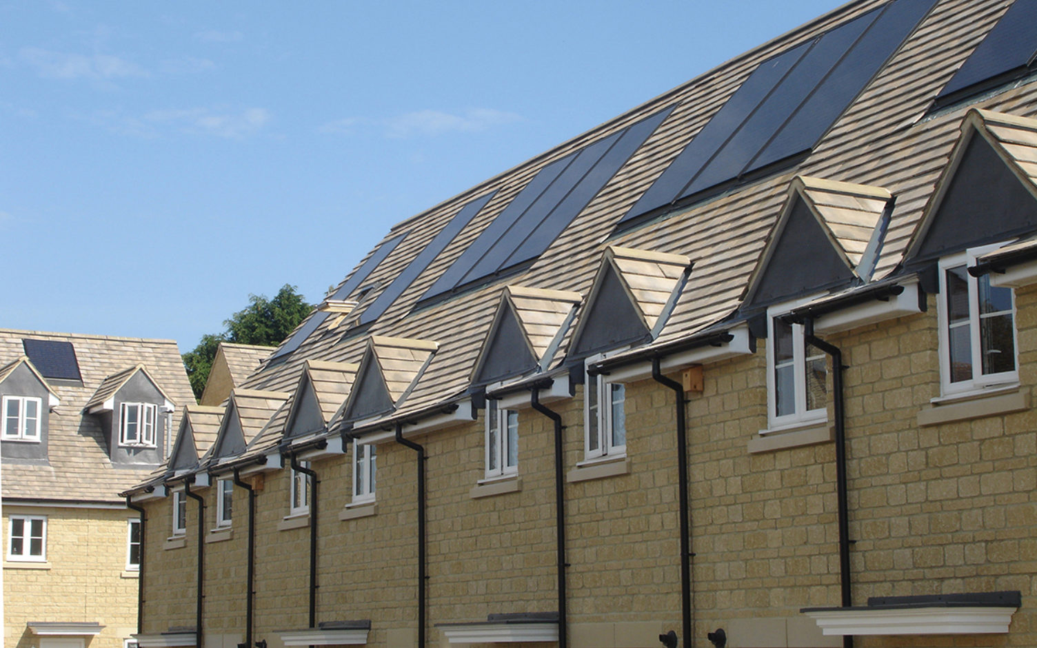 More than just FiT cuts to blame for council solar strategy fall out