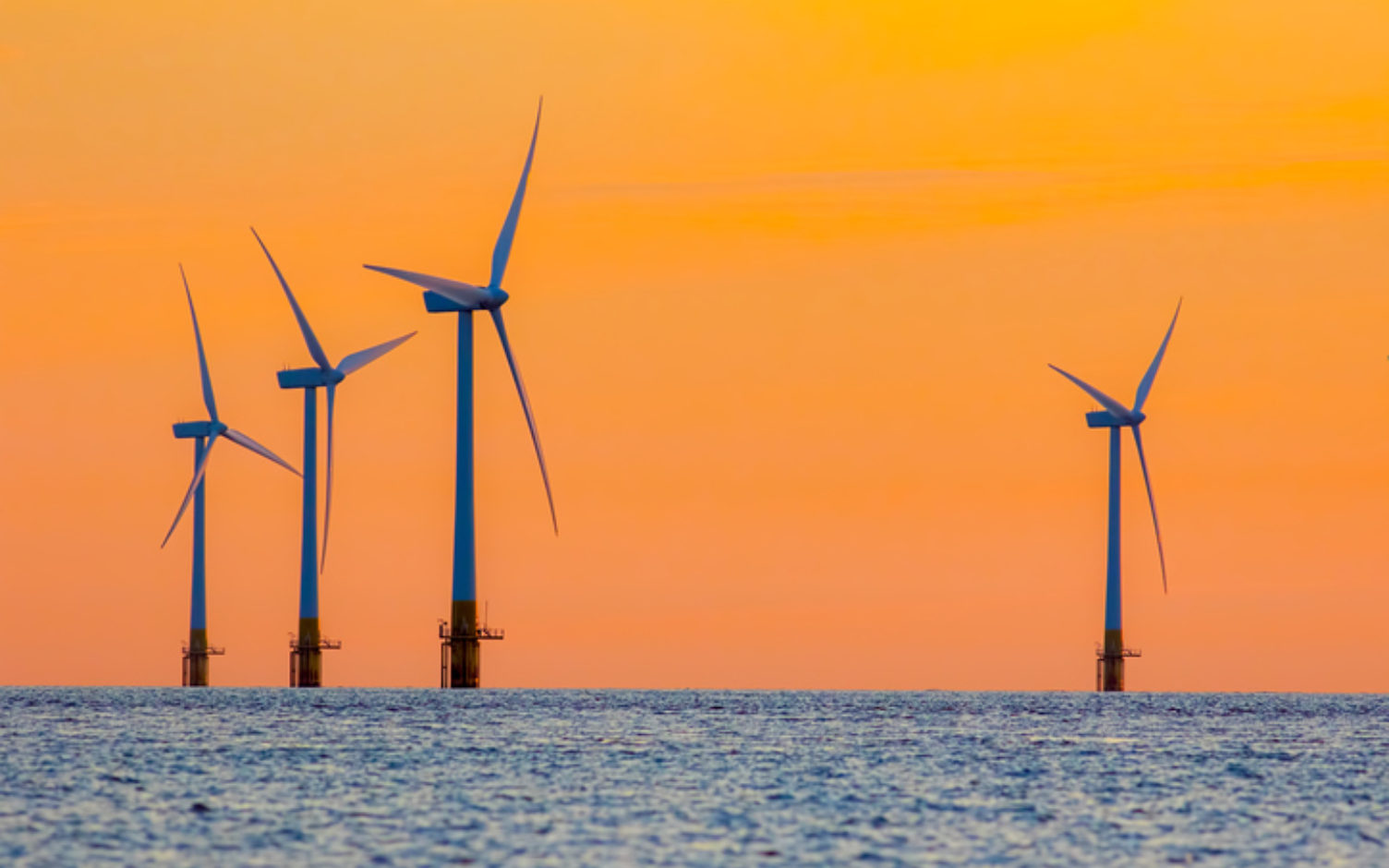Revaluating the future route to market for low carbon technologies
